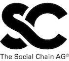 The Social Chain AG Logo