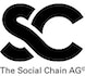 The Social Chain AG
