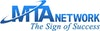 MTA Network Logo