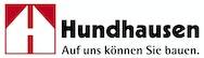 Hundhausen Logo