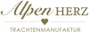 AlpenHerz GmbH