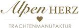 AlpenHerz GmbH Logo
