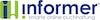 Informer Online Buchhaltung AT GmbH Logo