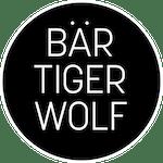 Bär Tiger Wolf GmbH