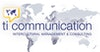 ti communication GmbH