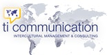 ti communication Logo
