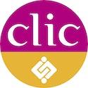 CLIC International House Málaga Logo