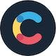 Contentful GmbH Logo