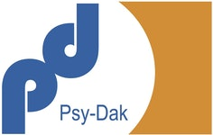 Psy-Dak Logo