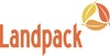 Landpack GmbH