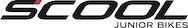 coolmobility GmbH Logo