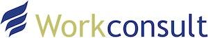 Workconsult GmbH