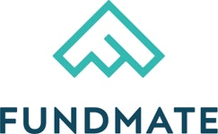 FUNDMATE Logo