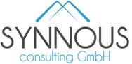Synnous Consulting GmbH Logo