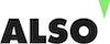 ALSO Deutschland GmbH