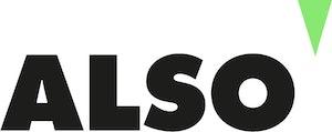 ALSO Deutschland GmbH Logo