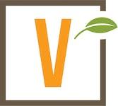 Vegansnacks Logo