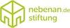 nebenan.de Stiftung gGmbH Logo