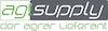 ag.supply Logo