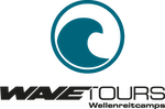 Action Sports Travel GmbH