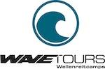 Action Sports Travel GmbH Logo