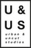 URBAN & UNCUT Studios GmbH
