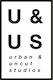 URBAN & UNCUT Studios GmbH Logo