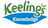 Keelings Knowledge Ltd