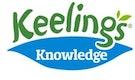 Keelings Knowledge Ltd Logo