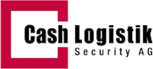 Cash Logistik Security AG Logo