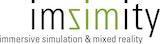 imsimity GmbH Logo