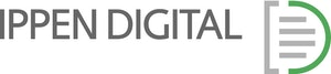 Ippen Digital GmbH & Co. KG Logo