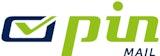PIN Mail AG Logo