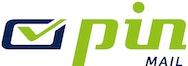 PIN AG Logo