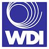 Westfälische Drahtindustrie GmbH (WDI)