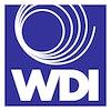Westfälische Drahtindustrie GmbH (WDI) Logo