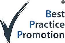 BPP GmbH