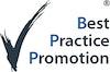BPP GmbH Logo