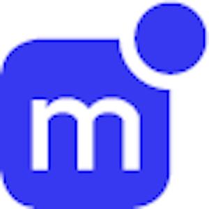 medialabel GmbH Logo