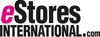 eStores International UG Logo