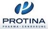 Protina Pharmazeutische GmbH Logo