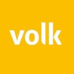 Volk Verlag Logo