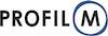 Profil M GmbH & Co. KG Logo