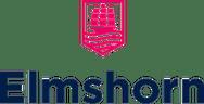 Stadt Elmshorn Logo