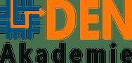 DEN-Akademie Logo