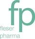 Fleser Pharma GmbH Logo