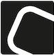 JUNGHOLZ Designprodukte GmbH Logo