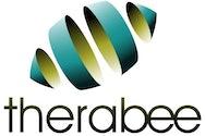 therabee Logo