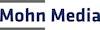 Mohn Media Mohndruck GmbH Logo