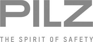 Pilz GmbH & Co. KG Logo